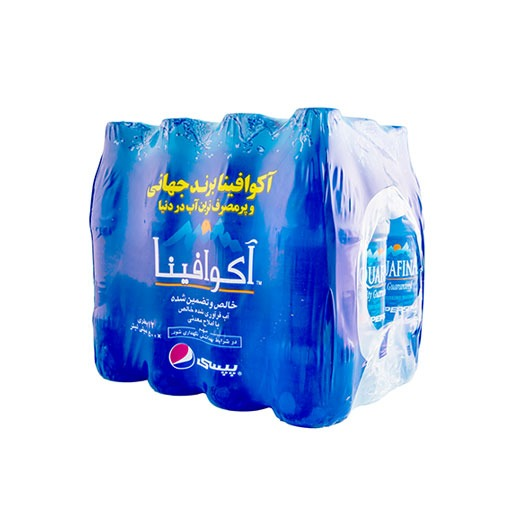 aquafina-shell-0.5lt