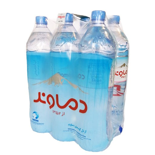 damavand-water-shell-1.5lt