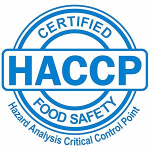 damavand-haccp-certificate