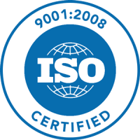 damavand-iso9001-certificate