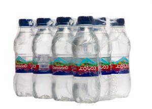 damavand-water-mini-shell-250ml