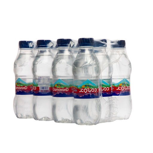 damavand-water-mini-shell-250ml