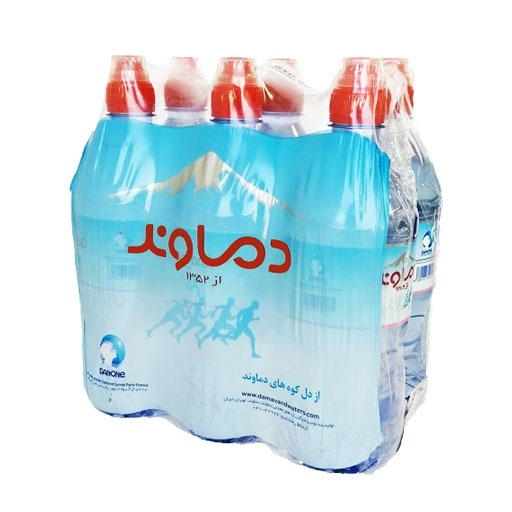 damavand-water-shell-820ml