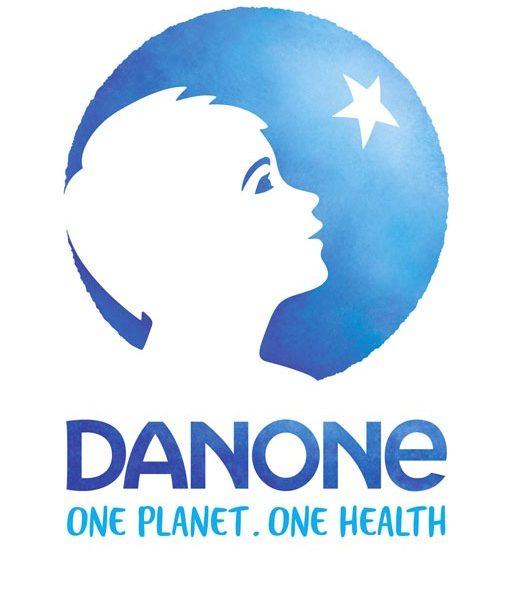 danone-damavand-logo