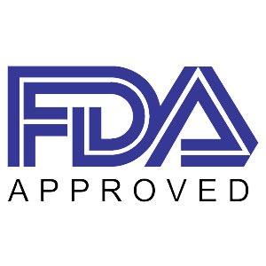meda-fda-certificate