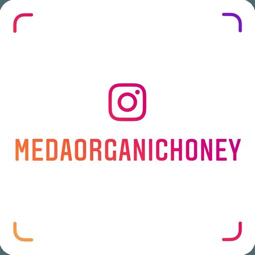 instagram-nametag-MEDAORGANICHONEUY