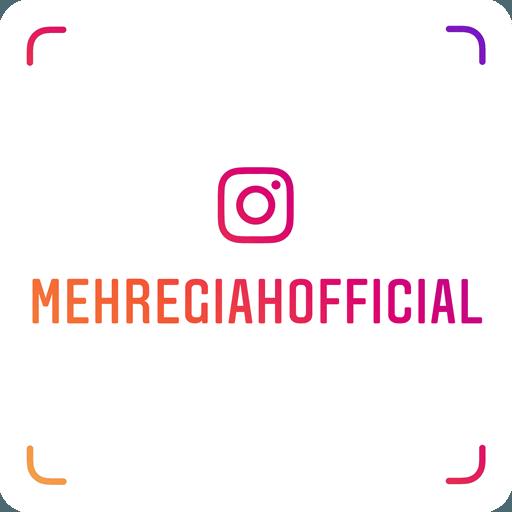 instagram-nametag-MEHREGIAHOFFICIAL