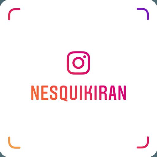 instagram-nametag-NESQUIKIRAN