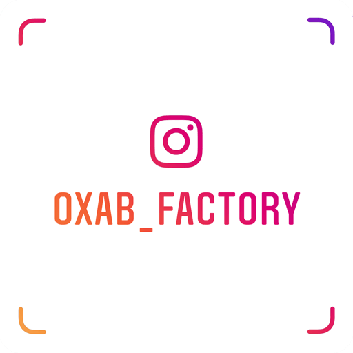 instagram-nametag-OXAB_FACTTORY