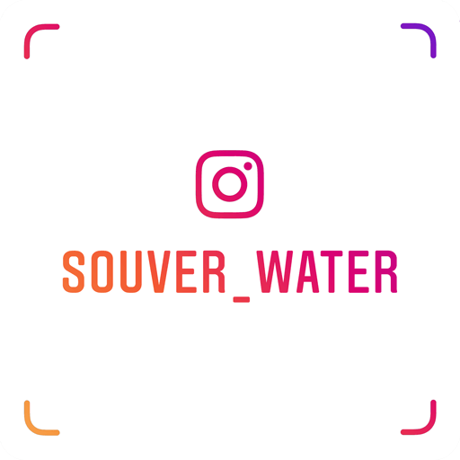 instagram-nametag-SOUVER_WATER