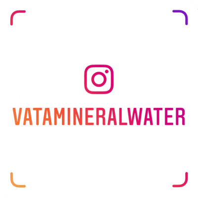 instagram-nametag-VATAMINERALWATER
