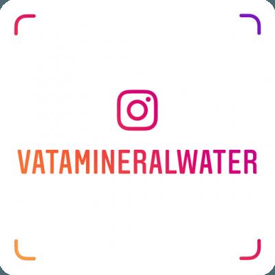 instagram-nametag-VATAMINERALWATER