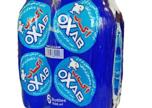 oxab-water-1.5lt