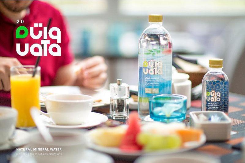 vata-royal-mineral-water
