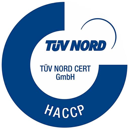 vata-haccp-certificate