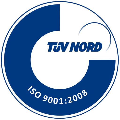 vata-iso9001-certificate