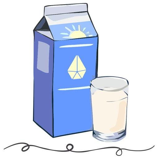 che-milk-subscription