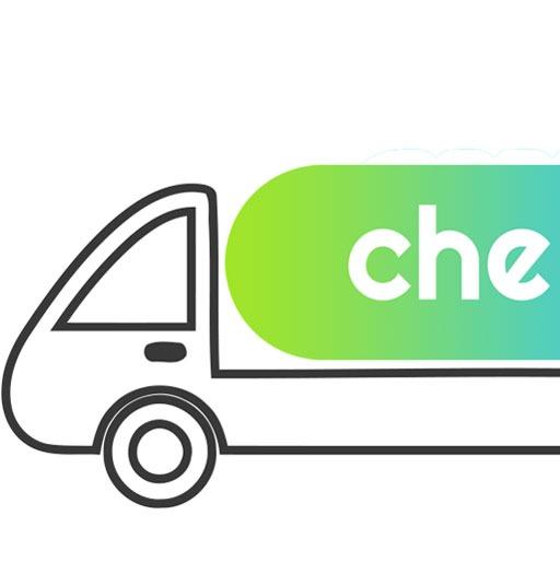 premium-delivery