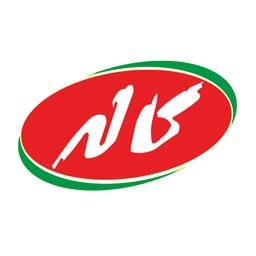 kalleh-logo