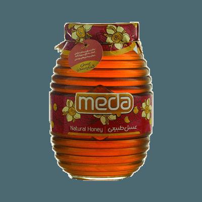 meda-honey