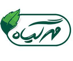 mehregiah-logo