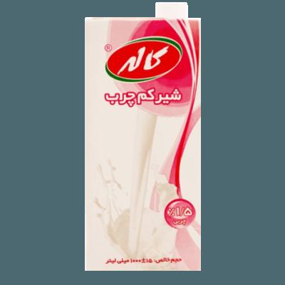 kalleh-lowfat-milk-1lt
