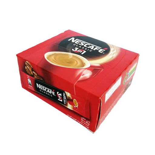 nescafe-3x1-pack-shachex20