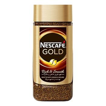 nescafe-coffee-gold-100gr