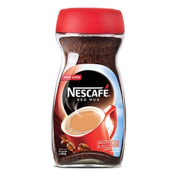 nescafe-coffee-redmug-200g