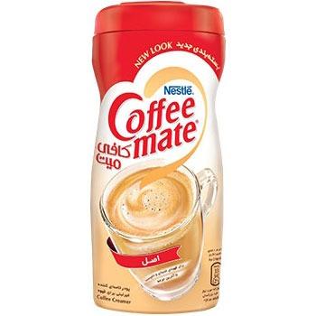 nescafe-coffeemate-400g