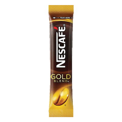 nescafe-gold-sachete