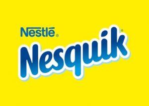 nesquik-logo