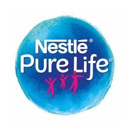 nestle-purelife-logo