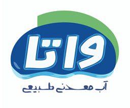 vata-logo