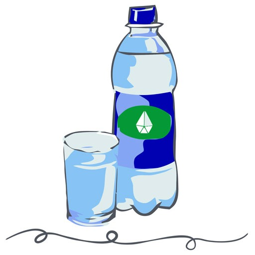 chegovara-water-service