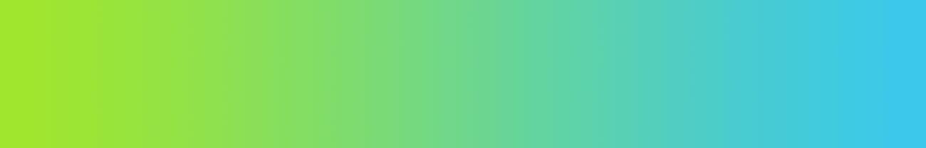 chegovara-gradient-background