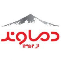 damavand-waters-logo