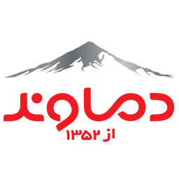 damavand-waters-logo