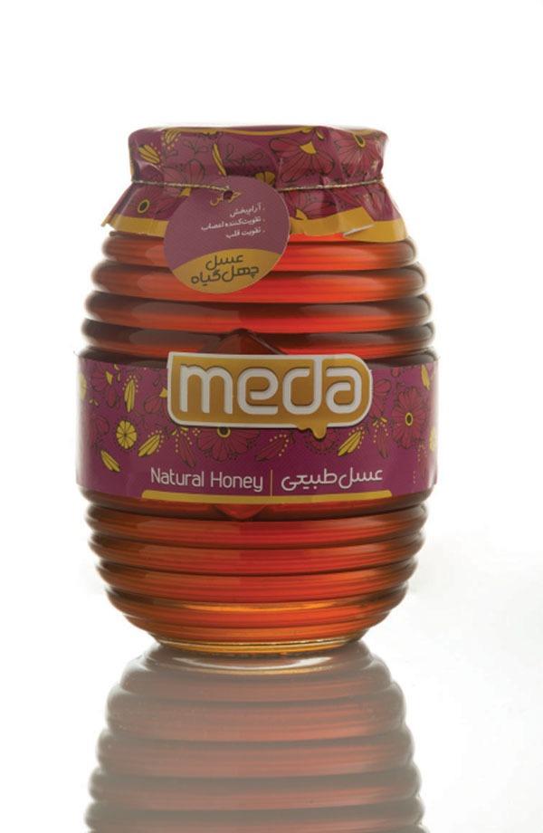 meda-honey-40giah