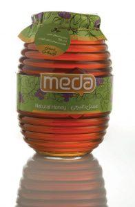 meda-honey-avishan