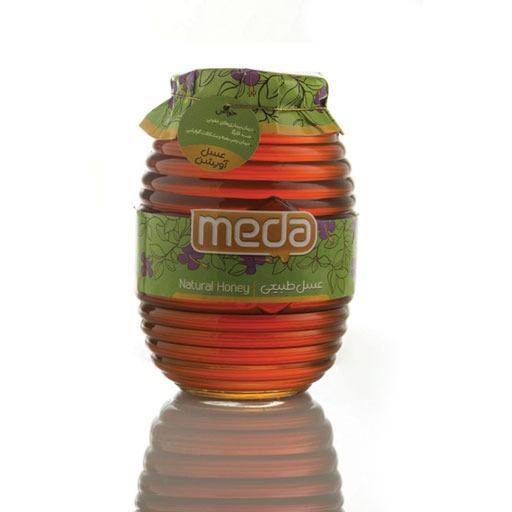 meda-honey-avishan-500g