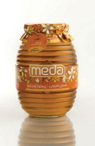 meda-honey-gavangaz