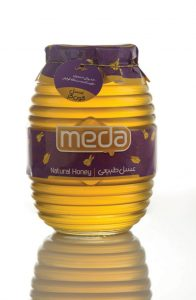 meda-honey-gavangaz