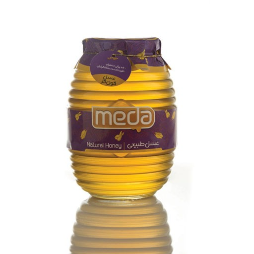 meda-honey-gavangaz-500g
