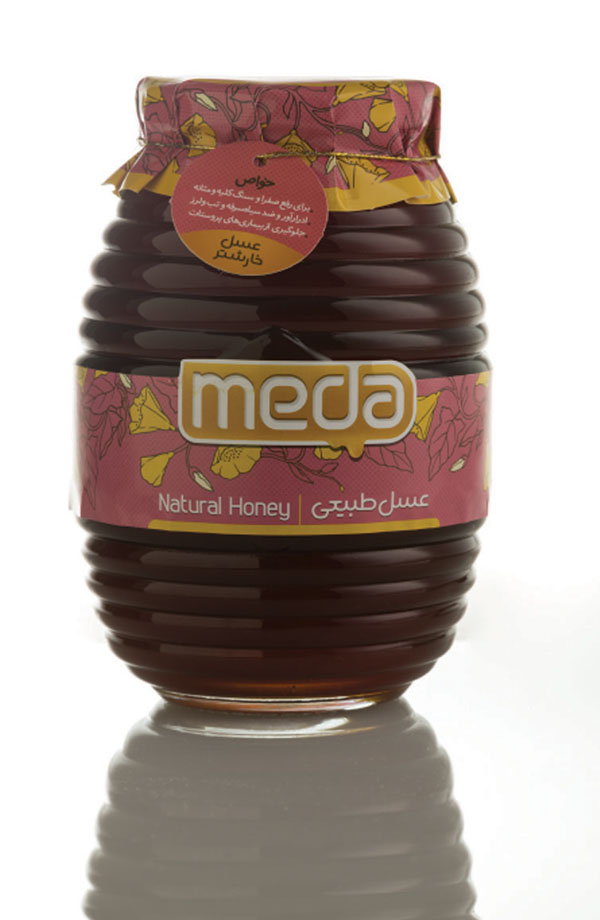 meda-honey-kharshotor