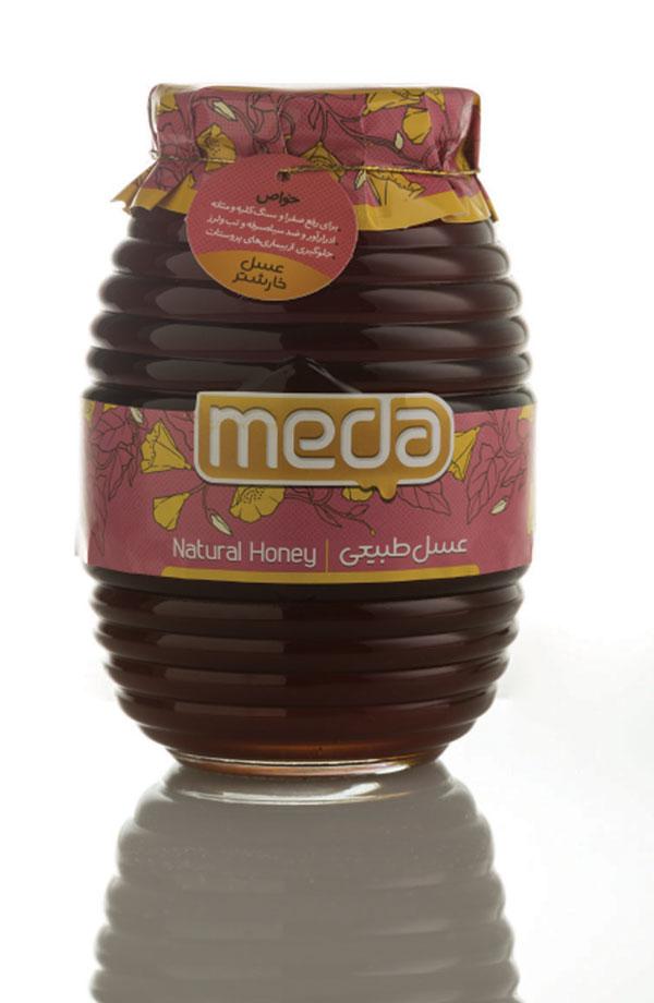 meda-honey-kharshotor