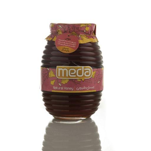 meda-honey-kharshotor-500g