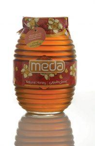 meda-honey-konar