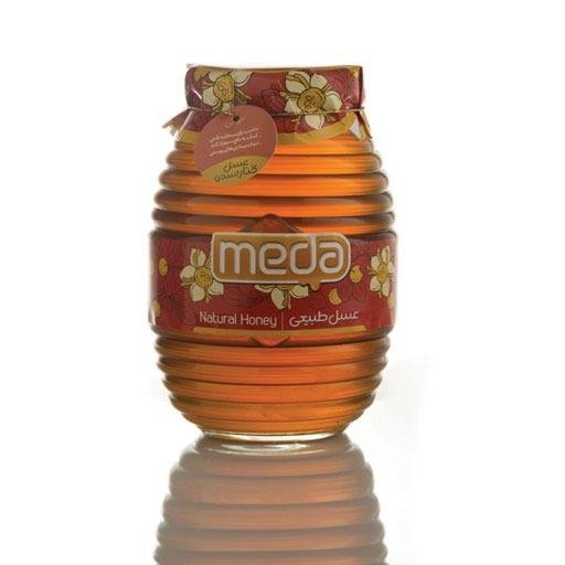 meda-honey-konar-500g