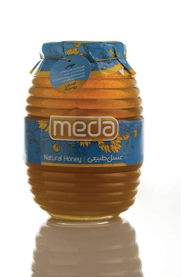meda-honey-yonjeh